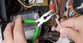 Electrical Repair in Chico CA